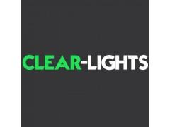 CLEAR-LIGHTS.COM